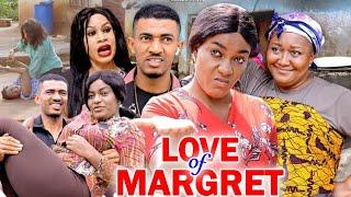 LOVE OF MARGRET SEASON 1 - (New Movie) 2020 Latest Nigerian Nollywood Movie Full HD