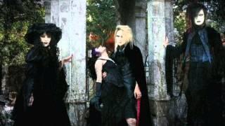 BLOOD - Les Litanies De Satan