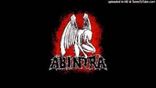 Abintra - Bloodlust
