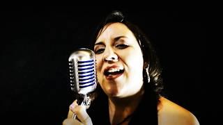 Rafael Milhomem – HEJMO (Oficiala  Muzikvideo)