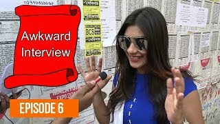 Video Dirty mind Test of Dhaka Girls। Awkward Interview। Bangla Funny Video। NonStop Videos download MP3, 3GP, MP4, WEBM, AVI, FLV Agustus 2018