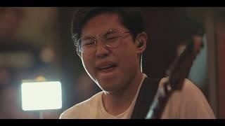 Joseph Yun - Run [ Live in Malibu ]