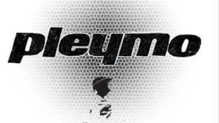 Pleymo- Le nouveau monde