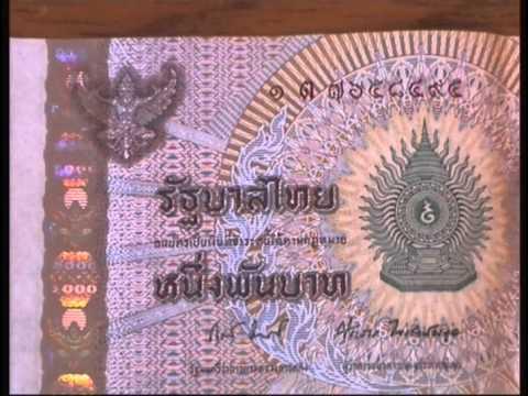 Part 1 von 4   Lebenshaltungskosten für Langzeittouristen in Thailand  Fantastic Sondersendung