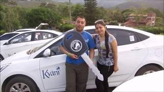 Bono auto kyani colombia1