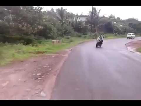 Funne  video