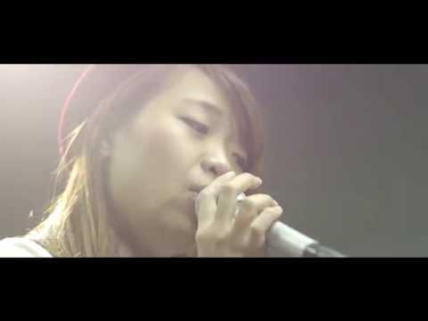 與你音樂歌唱比賽2014 獨唱組亞軍 得獎歌曲