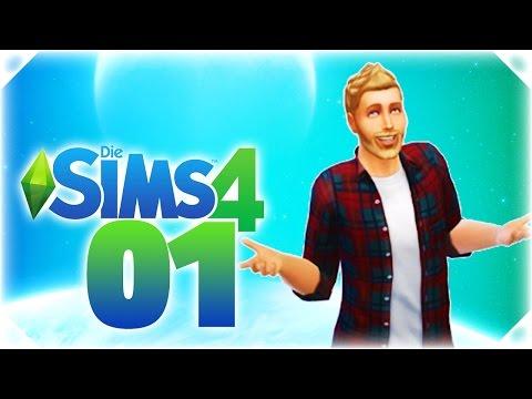 SIMS 4 -