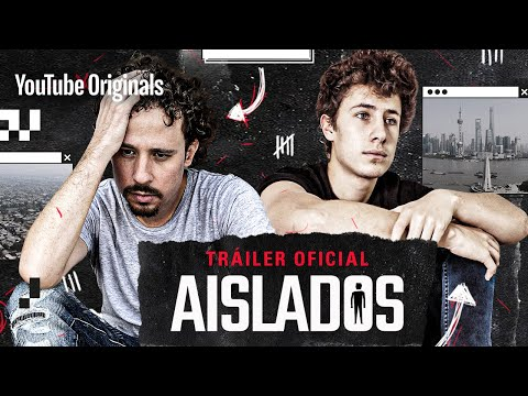 aislados:-un-documental-en-cuarentena-(official-trailer)