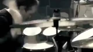 video lucu band metal cover pasti ketawa