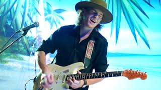 Download Shaw Davis & The Black Ties 2018 02 28 Hollywood, Florida - Live In Concert MP3 song and Music Video