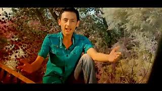 Said Mahmud - Malikam | Саид Махмуд - Маликам