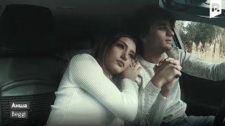 Beggi  - Aisha   Бегги - Аиша