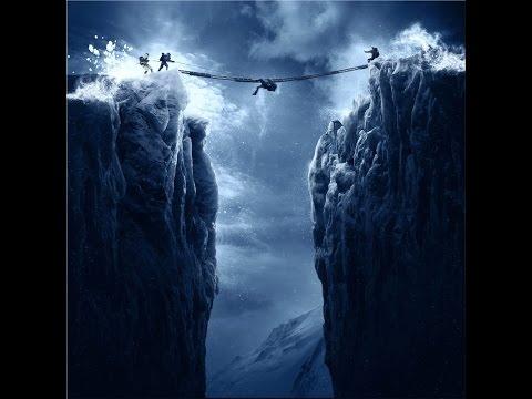 Everest 2015 - Trailer