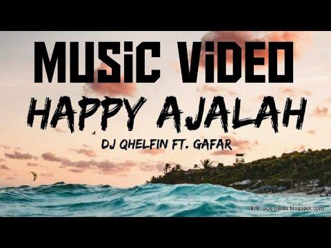 PewDiePie - Happy Ajalah Reggae