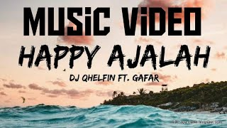 Download Lagu Smvll Happy Ajalah Uyeshare
