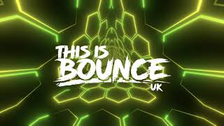 Ben Jammin - I Gotta Let You Go (This Is Bounce UK, Banger Of The Day)
