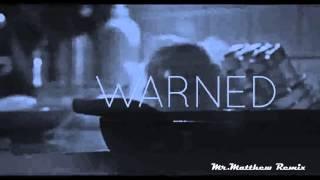 The Biebers - Sorry (Mr.Matthew Remix)