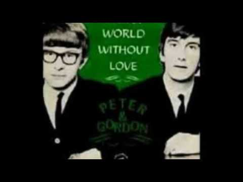 World with out love (Covered By Surf Katz)