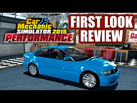 Car mechanic simulator 2015 money and xp cheat