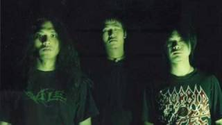 Ling Chi - Massacre With Pleasure | Chinese Brutal Death Metal
