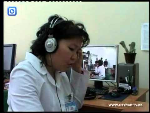 Медицинская консультация по Интернету