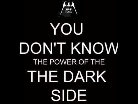 how to know if your power