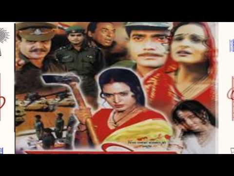 Bhojpuri Hot Songs 2015 New || Amar Suhagin Hamke Banaiha || Tripti Shakya