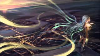 Repeat youtube video Nightcore - City Of Angels