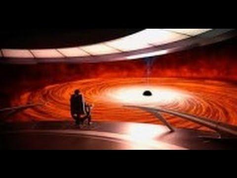 cosmos a spacetime odyssey season 1 episode 3