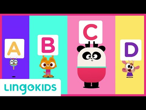 abc-chant-🎵-english-for-kids-|-lingokids
