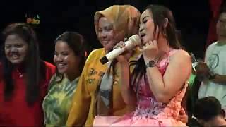 YOLA KAMPLONG | MELEKAN WADON | ARIESA ENTERTAINMEN