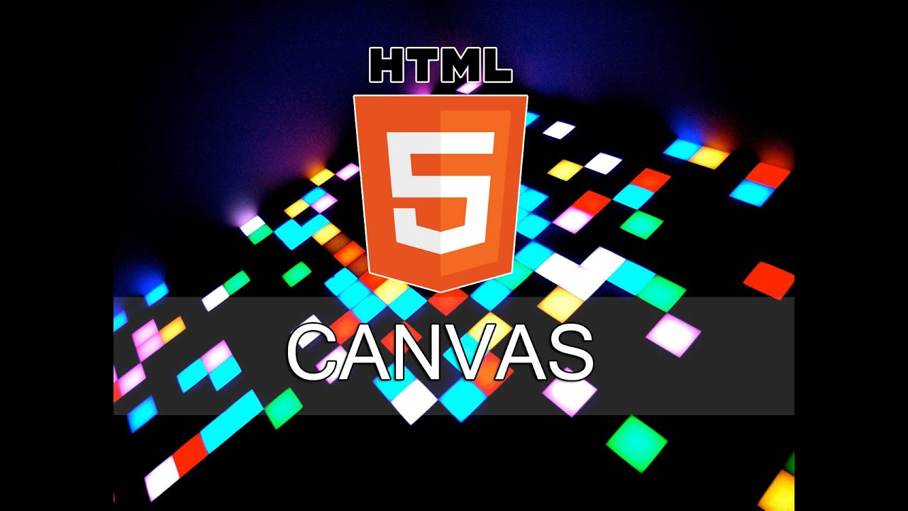 How To Draw With Javascript Html5 Youtube