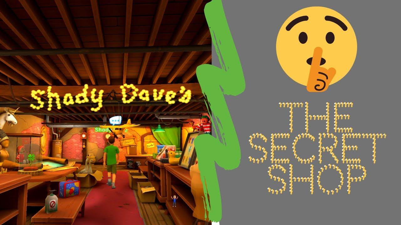Download Adventure Academy: The Secret Shop #15