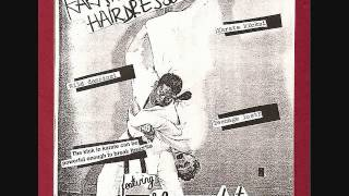 skinned teen - karate hairdresser 7""