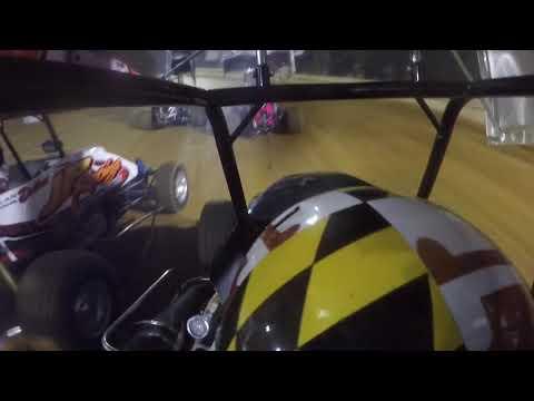 Airport Speedway 250