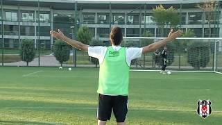 🦅💥☑ #Beşiktaş | Beşiktaş JK