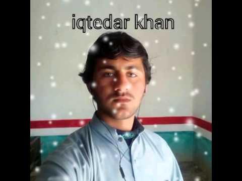 Karan khan tapay da waya  waya