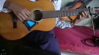 Nhỏ Ơi -Guitar