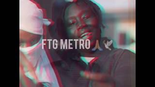 FTG Metro R.I.P (Tribute Video)