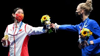 Tokyo Olympic Games: 'Togetherness' or 'Hostility'