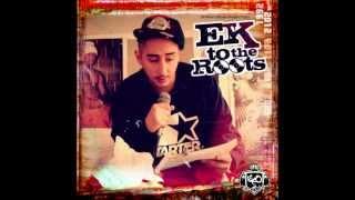 Fatales Trio feat. Xatar und Ssio - Eko Fresh (Ek To The Roots).Mp3