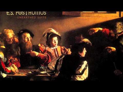 E.S. Posthumus: Run This Town Instrumental