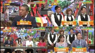秋元康氏 AKBで生き残りそうなのは「指原と峯岸」】 AKB48の総...
