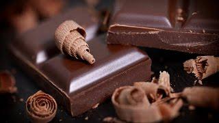 Какой шоколад снижает риск онкологических заболеваний