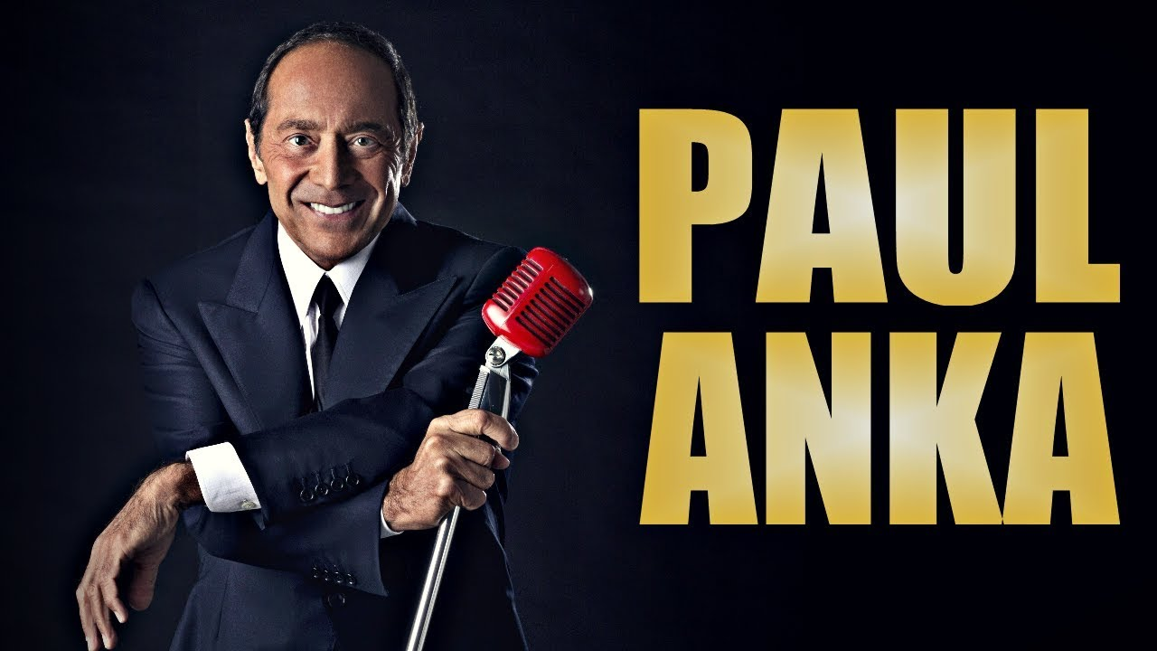 paul anka switzerland avo session youtube