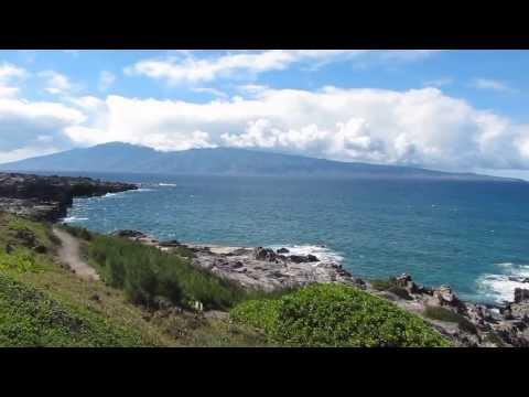 Maui 2013