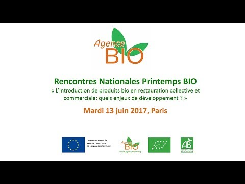Agence de rencontres introductions