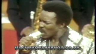 WILSON PICKETT - DON
