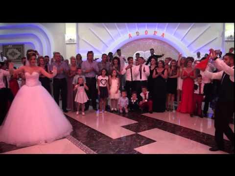 Dasma shqiptare E&R